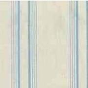 Матрацный тик (различных расцветок) фото