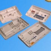 Изготовление деталей из пластиков и пластмас фото