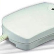 Амкодор-Белвар Аппарат магнитотерапии АМТ-01 фото