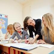 Курсы обучения преподавателей иностранных языков фото