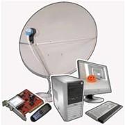 Аппаратура кабельного телевидения фото