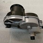 OR1616.61 Редуктор в комплекте с шестеренками для мясорубки MOULINEX HV4 фото