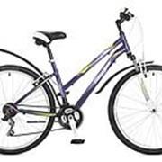 Велосипед Stinger Element Lady 26 2017 фото
