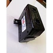 Регулирующий клапан потока НС Prince RD 100 фото