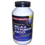 Питание спортивное PharmaSport BCAA Xtreme 2200 фото