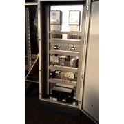 Шкаф учета электроэнергии фото