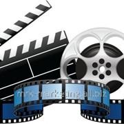 Изготовление рекламы видео фото