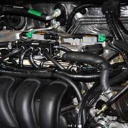 Обслуживание автомобильного газобалонного оборудования ГБО ТМ TARTARINI Оборудование для метана 3-е поколение 4-е поколение Оборудование для пропана 3-е поколение 4-е поколение фото