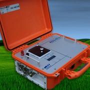Геофизическая электромагнитная измерительная система Metronix ADU-07e фото
