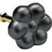 Штампы для шоколада (металлические , бронзовые) фото