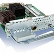 Модуль криптографический Cisco NME-RVPN фото