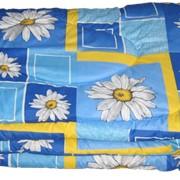 Одеяло аэрофайбер фото
