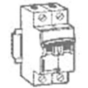 Защитно-коммутационное оборудование фото