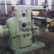 Ремонт промышленного оборудования фото