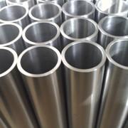 Трубы катанные никелесодержж.-легир:30ХГСН2А 140 х25 фото