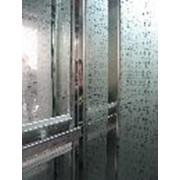 Пассажирские лифты Шеньян Саньё фото