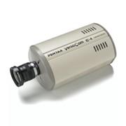 Системы видеонаблюдения IP-видеокамеры фото