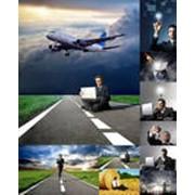 Деловые поездки фото