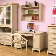 Детская комната Селина фото