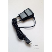 Зарядное устройство, 1300013 фото