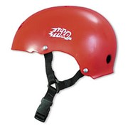 Шлем Nico Rodeo фото