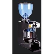 Кофемолка «OBEL» фото