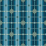 Ковровое покрытие Imperial Carpets an967-da фото