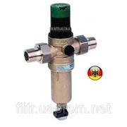 Фильтр тонкой очистки HONEYWELL FK06-1 AAM фото