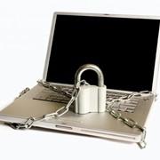 Внедрение системы защиты информации (персональных данных) фото