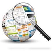Реклама товаров через интернет фото