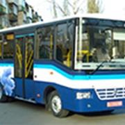 Сборка автобусов фото