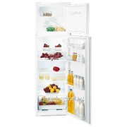 Холодильник Doppia Porta BDFS 292 AA фото