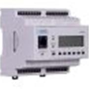 Контроллер Foxtrot базовый модуль CP-1005/СР-1015 фото