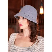 Фетровые шляпы Helen Line модель 303-3 фото