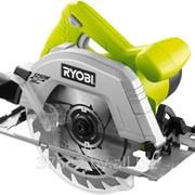 Циркулярная пила Ryobi RWS 1400K фото