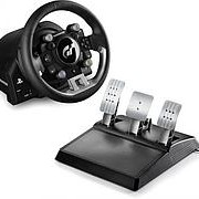 Thrustmaster T-GT , PC / PS4 фото