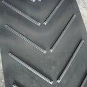 Ремонт, монтаж и наладка рифление конвейерных лент фото