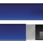 Рукава для сельского хозяйства тип PLEXIFLAT: орошение, подача удобрений, инсектицидов, кислот, растворов. Цвет: внешний слой - синий, внутренний - черный. Рабочая температура: -10°C +60°C. Свойства: Плоский пластифицированный ПВХ рукав армированный фото