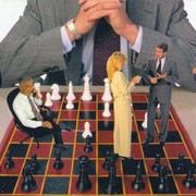 Бизнес тренинги, инструмент руководителя, управленческая компетентность. фото