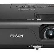 Коммутатор epson EB-W02 фото