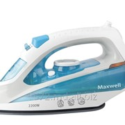 Утюг Maxwell MW-3055 фото