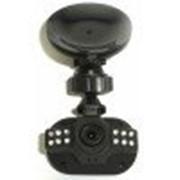 Автомобильный видеорегистратор Speed Spirit C600FHD mini фото