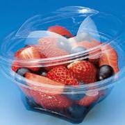 Упаковка для фруктов фото
