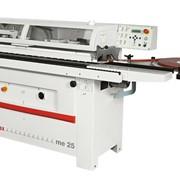 """Кромкооблицовочный станок """"Minimax ME 25"""" 100% Made in Italy фото"""