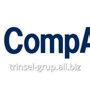 Фильтра для компрессоров CompAir, масло фото