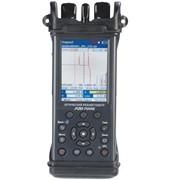 Рефлектометр 0.85, 1.3, 1.31, 1.55мкм 26дб +VFL SM+MM, FC FOD-7005 снят -замена FOD-7005-35 фото