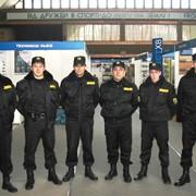 Обеспечение экономической безопасности фото