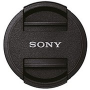 Sony Крышка для объектива Sony 40.5 мм фото