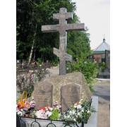 Кресты на кладбище,кресты,кресты цена,кресты купить фото