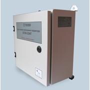 БПЭК-02/МТ – взрывобезопасный источник питания со встроенным GSM модемом для передачи данных с электронных корректоров ЕК270 и ЕК260 фото